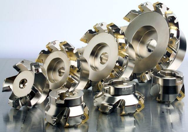 Гальваническая установка kasper walter ks 99 a продам станки из германии-металлы, металлообработка
